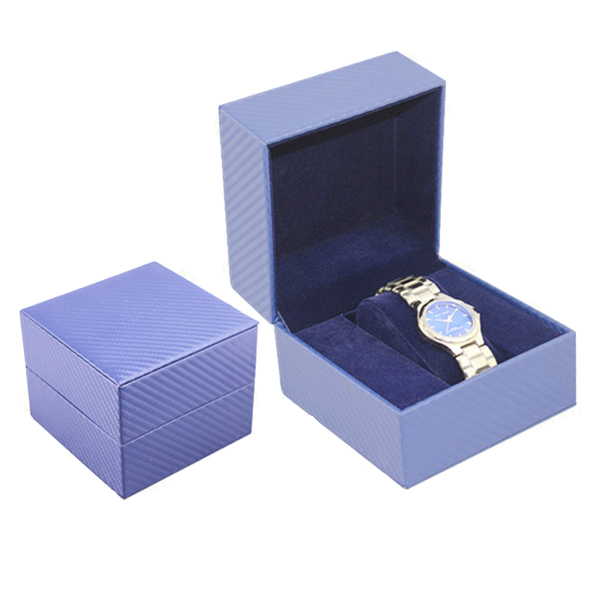 Gift watch box 50145
