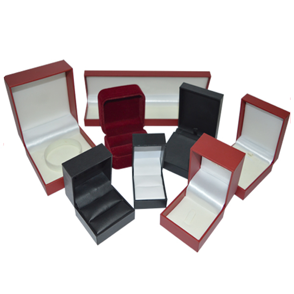 Luxury jewelry box 15090