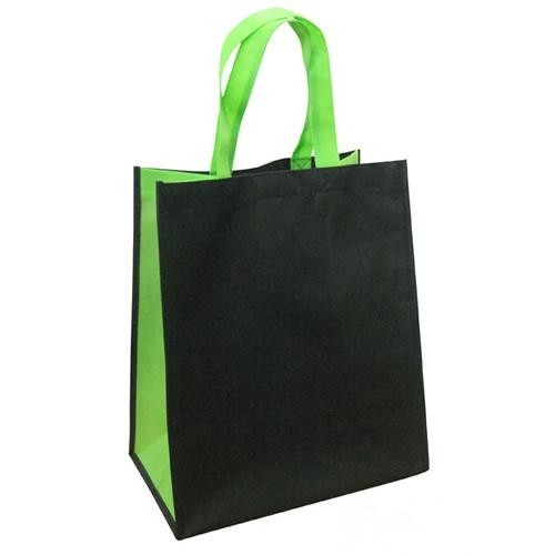 Advertising non woven bag 82176