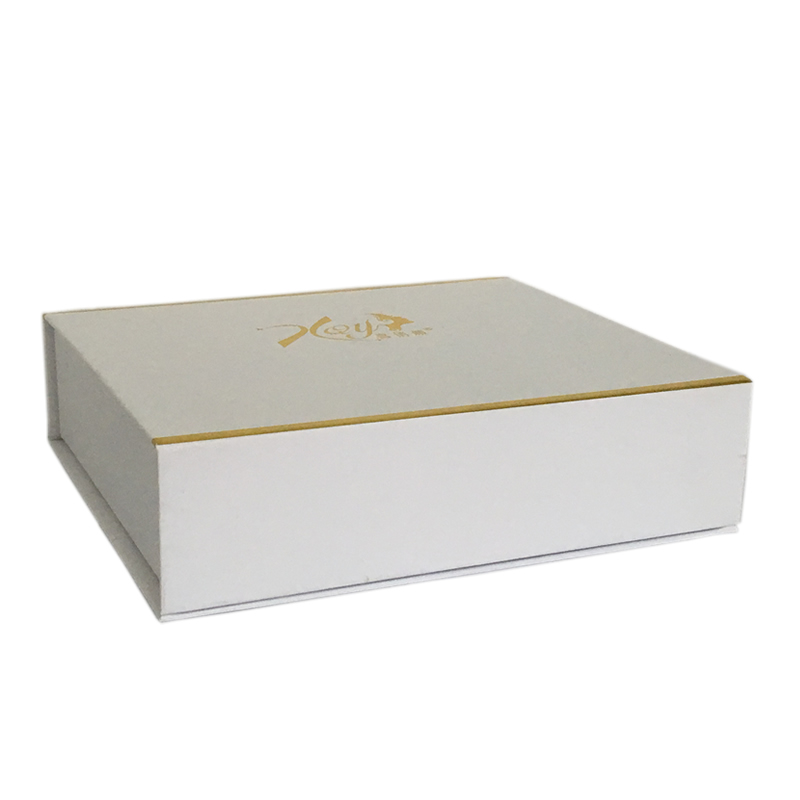 Cosmetic Box Pearl cotton EVA 12219
